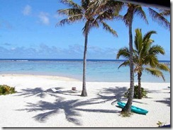 1187896-View_From_My_Room-Cook_Islands